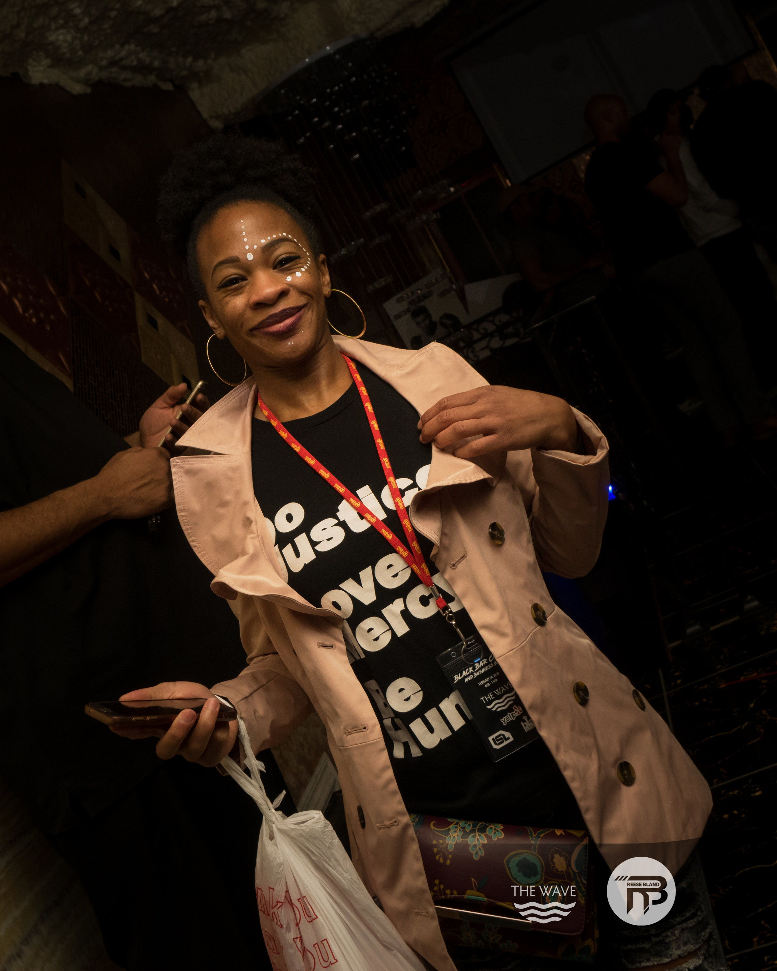 WaveDC-BlackBarCrawl-2-2018-07096.jpg