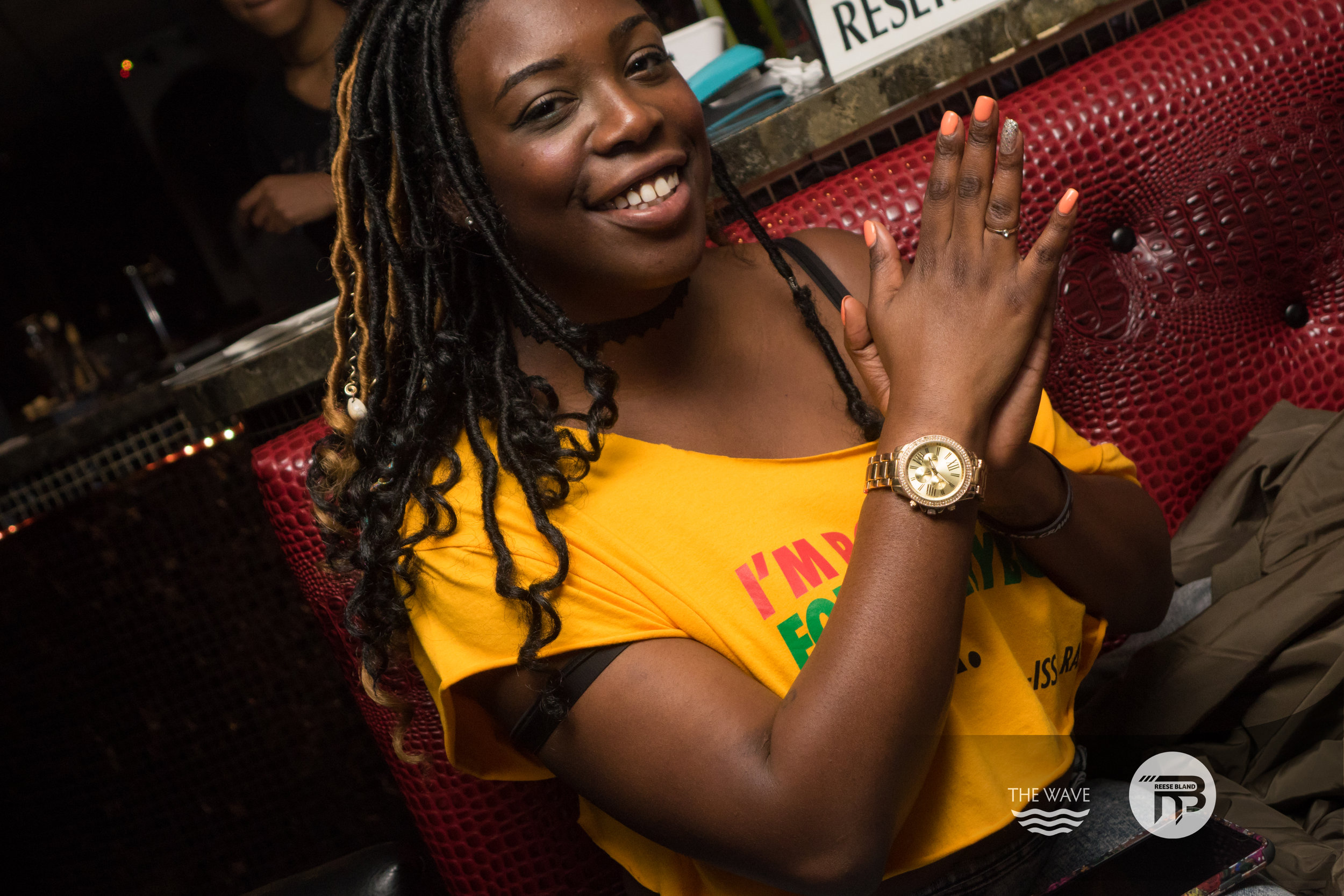 WaveDC-BlackBarCrawl-2-2018-07100.jpg