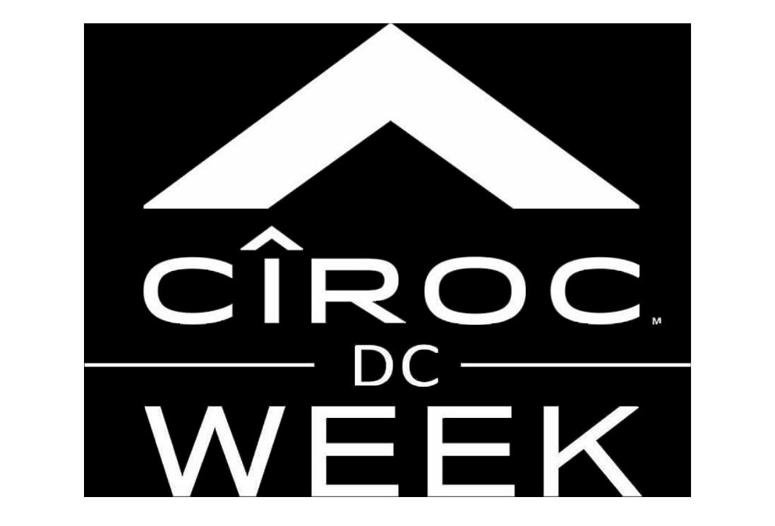 Ciroc Week DCwhite.png
