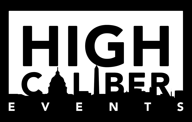 HCE_Logo_White_BlackBG.png
