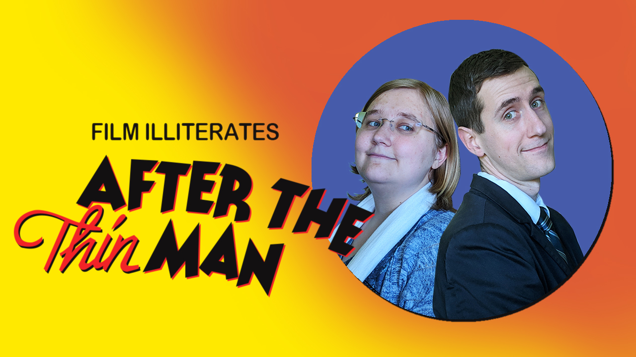 Film Illiterates_YouTube Thumbnail.jpg