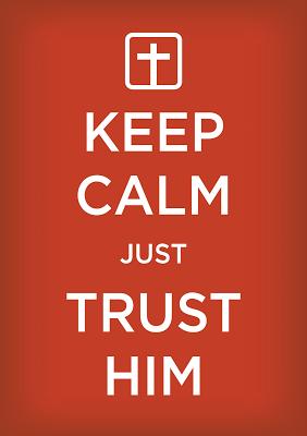 trustHim.png