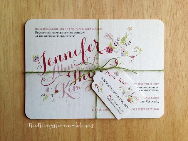 invitation1.jpg