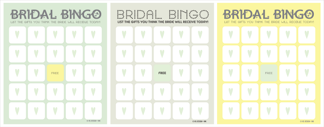 bridal+bingo.png