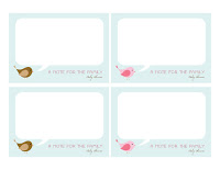 BABYSHOWER+PRINTABLE-06.png