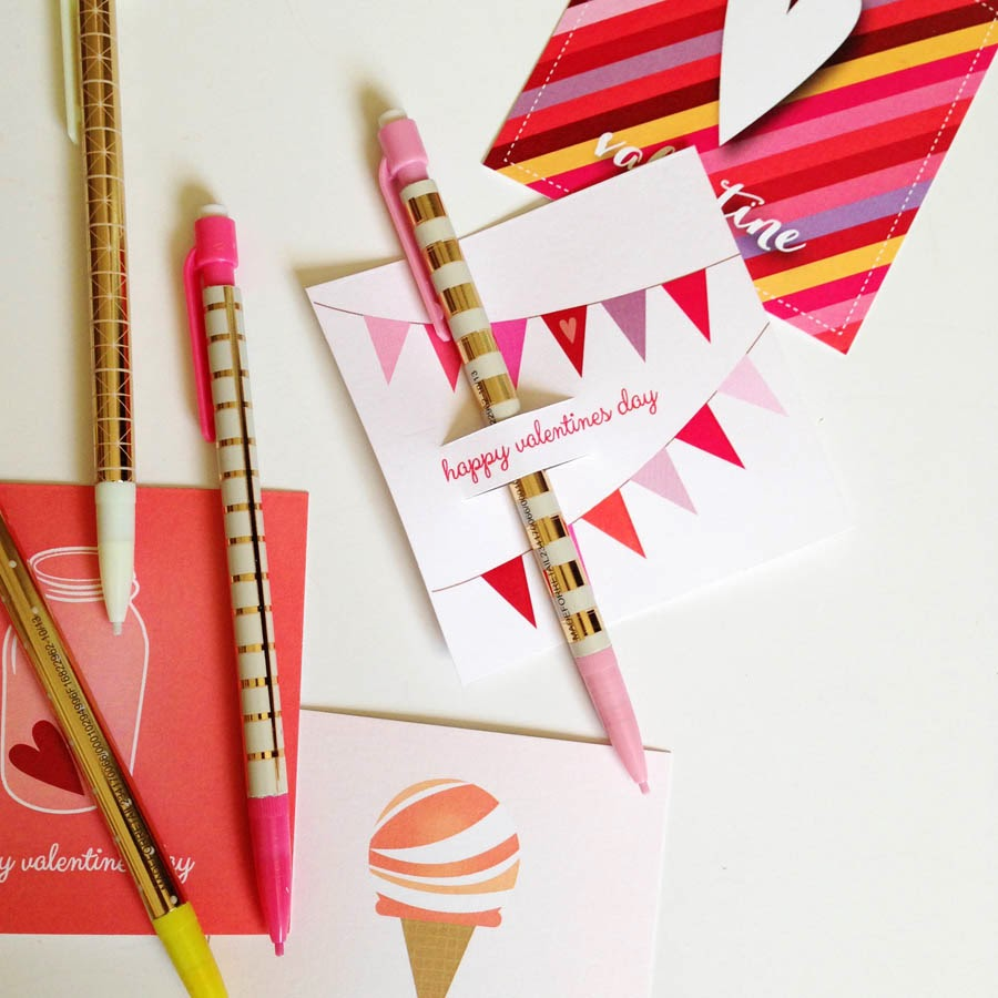 valentinesdaycards07.jpg