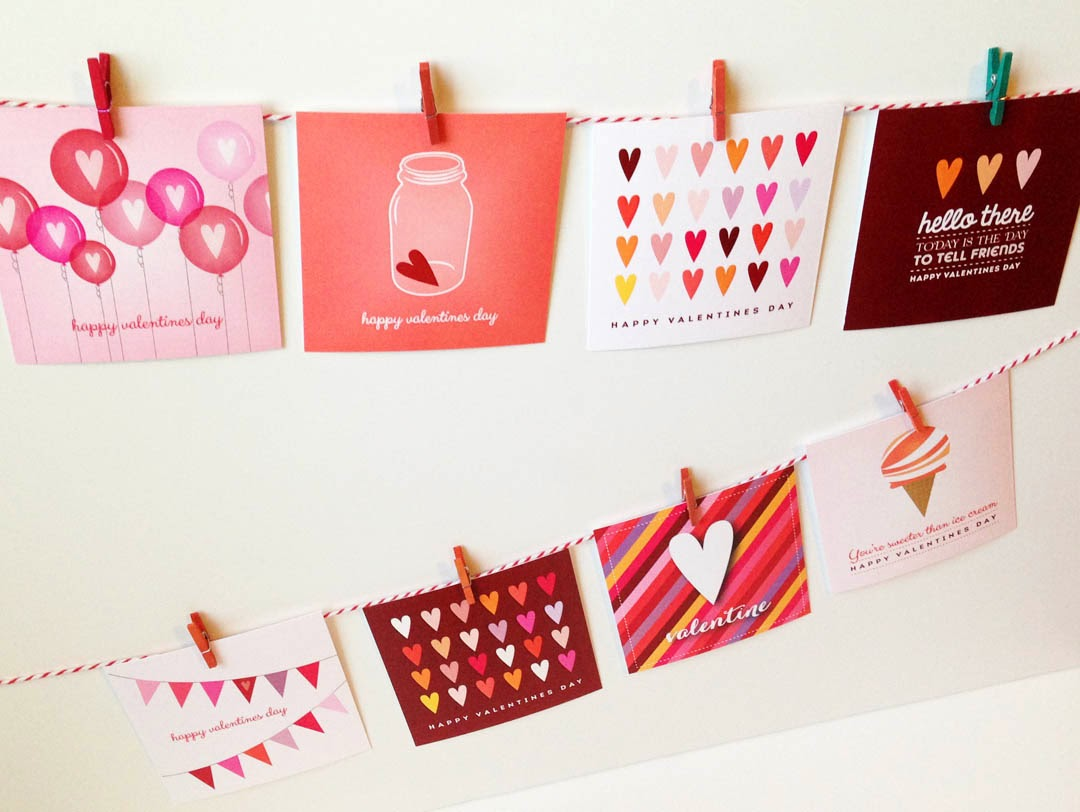 valentinesdaycards03.jpg