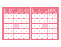 BABYSHOWER+PRINTABLE-01.png