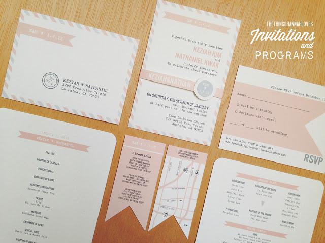 postage+invites+01.jpg