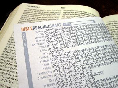 010312-bible-4.png