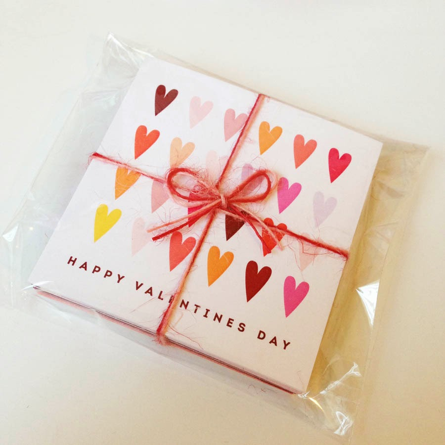 valentinesdaycards04.jpg