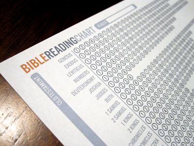 010312-bible-1.png