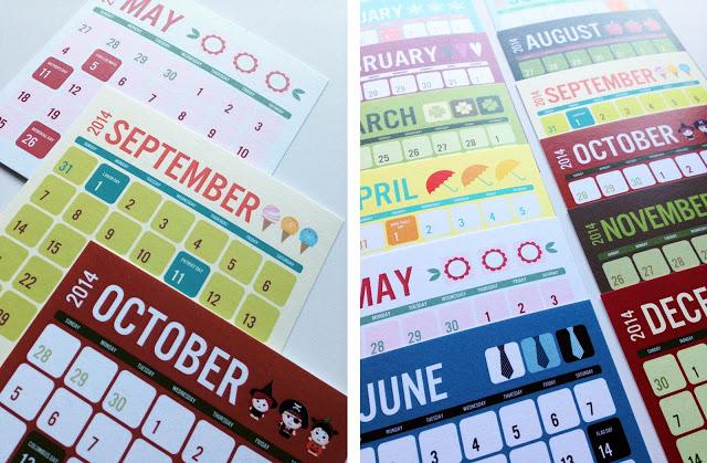 calendar+pic+5.jpg