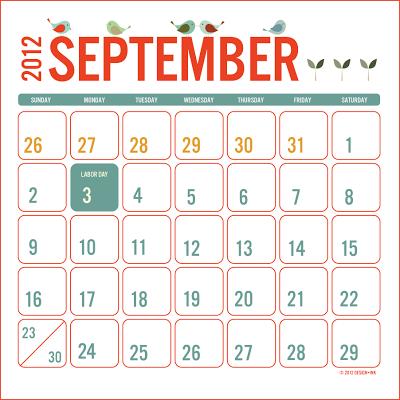 september3.png