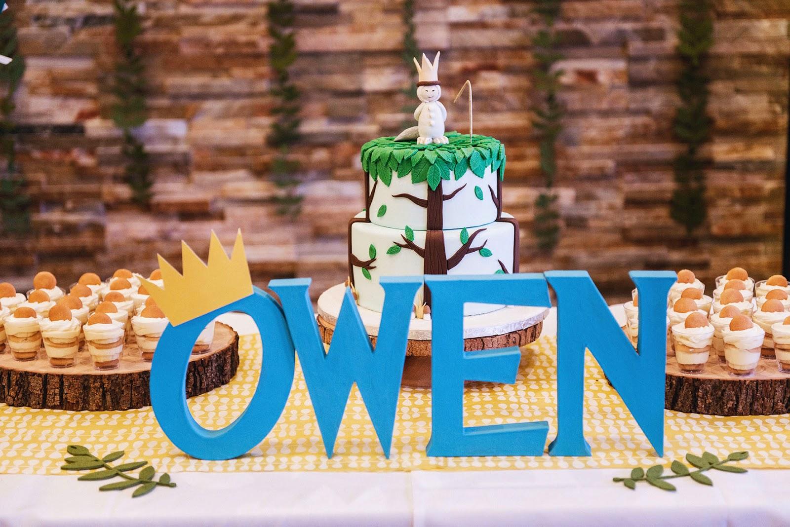 Owen's+1st+lo+029.jpg