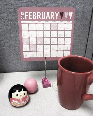 february+calendar.png
