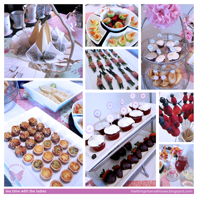 092611-teaparty-food2.png