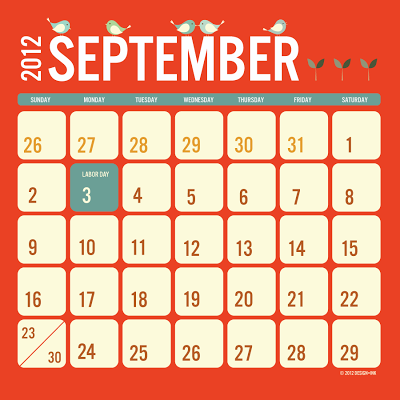 september1.png