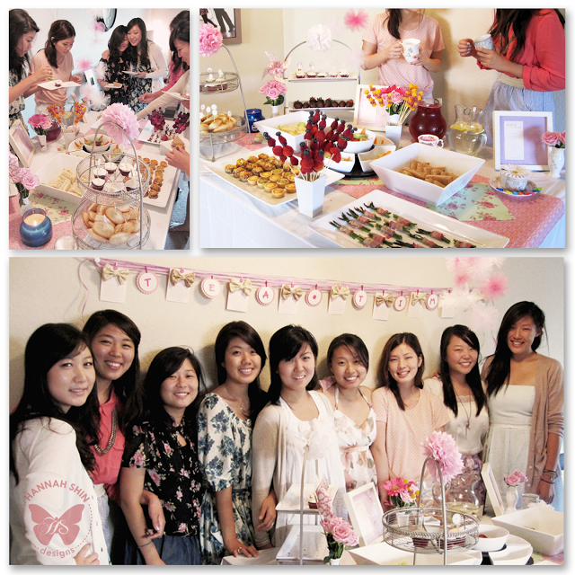 092611-teaparty-overall-2.png