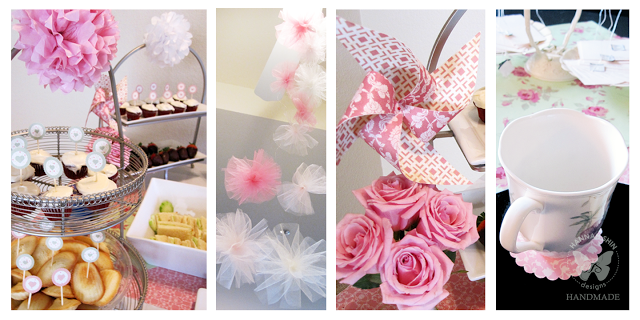 092611-teaparty-decor-2.png