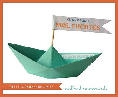 sailboat1.jpg