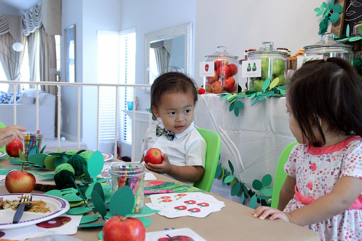 kids table 5.jpg