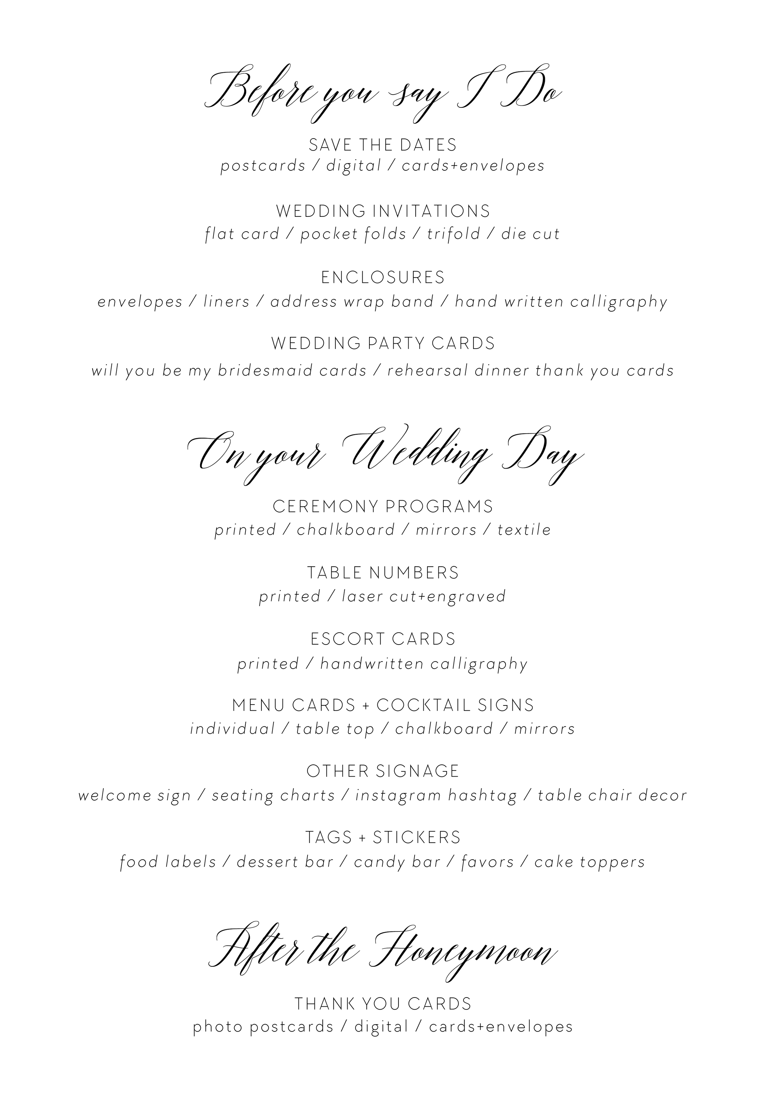 the wedding list-01.png