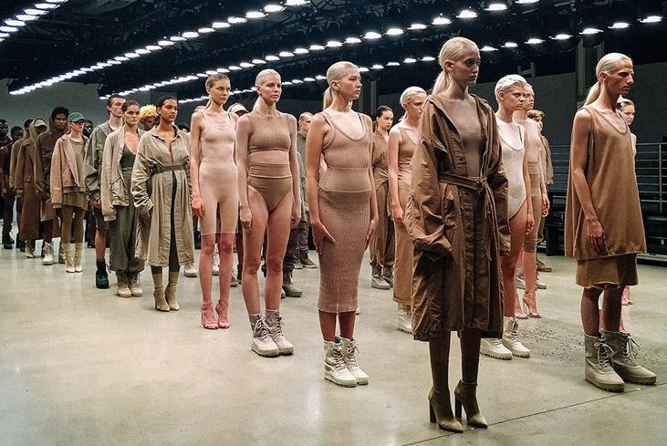 yeezy-kanye-west-fashion-interview.jpg