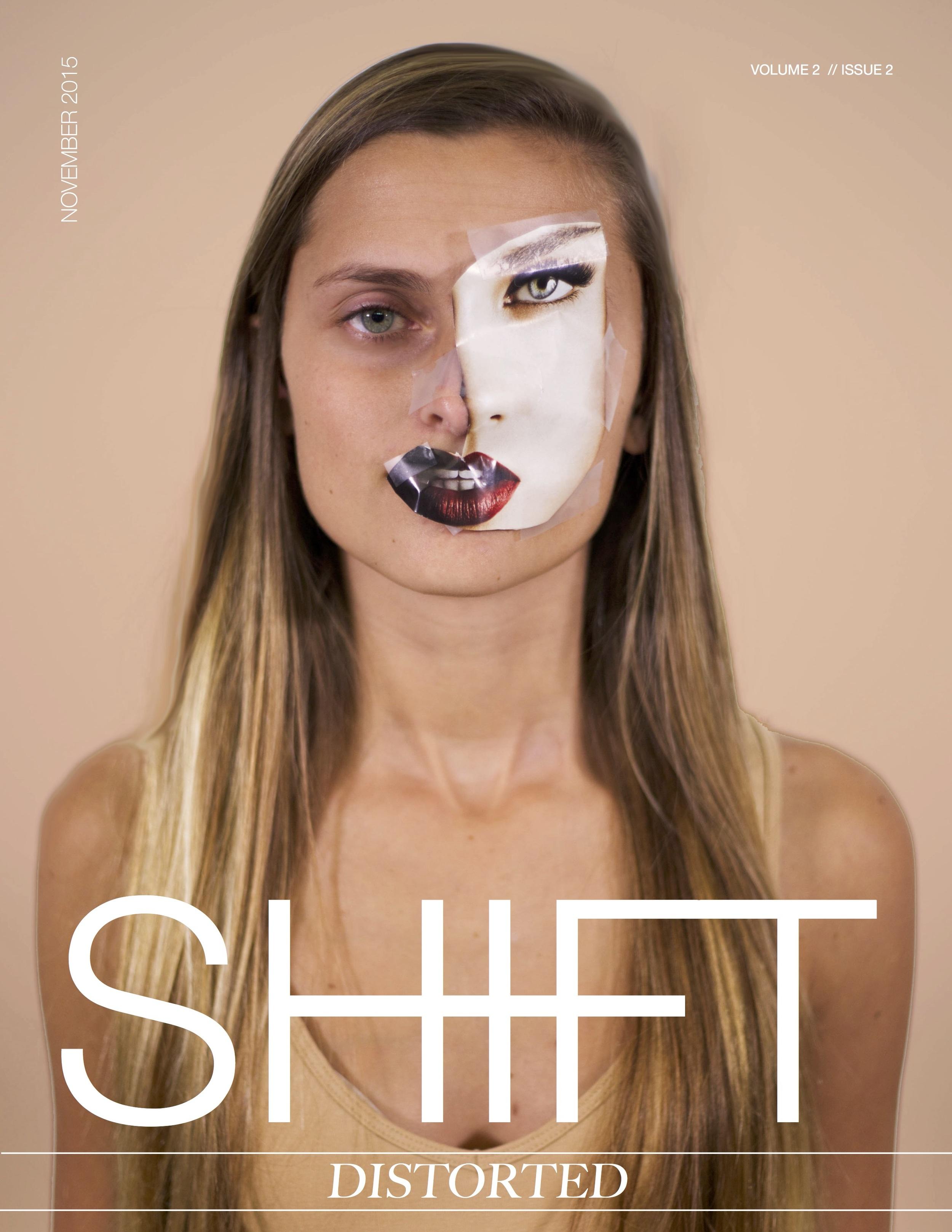 SHIFTv2i2_Cover (2).jpg
