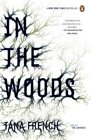 Book- Woods.jpg