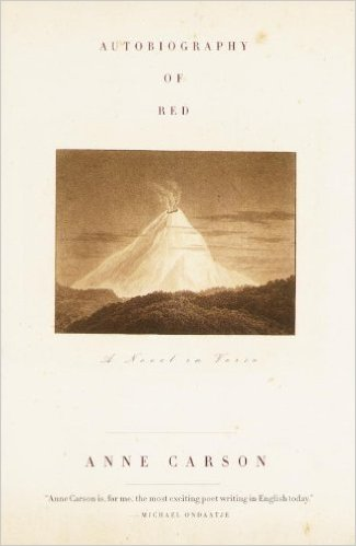 Book-Auto Red.jpg