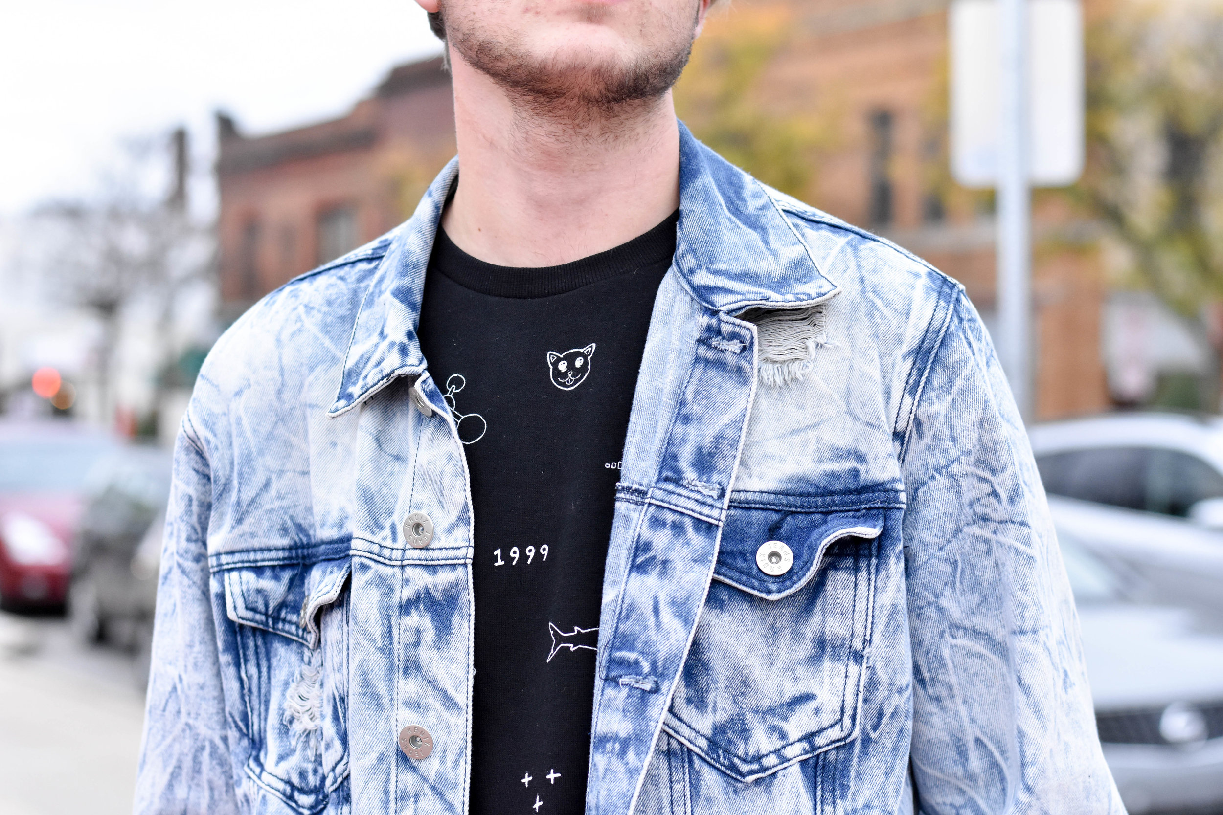 Jesse Bishop