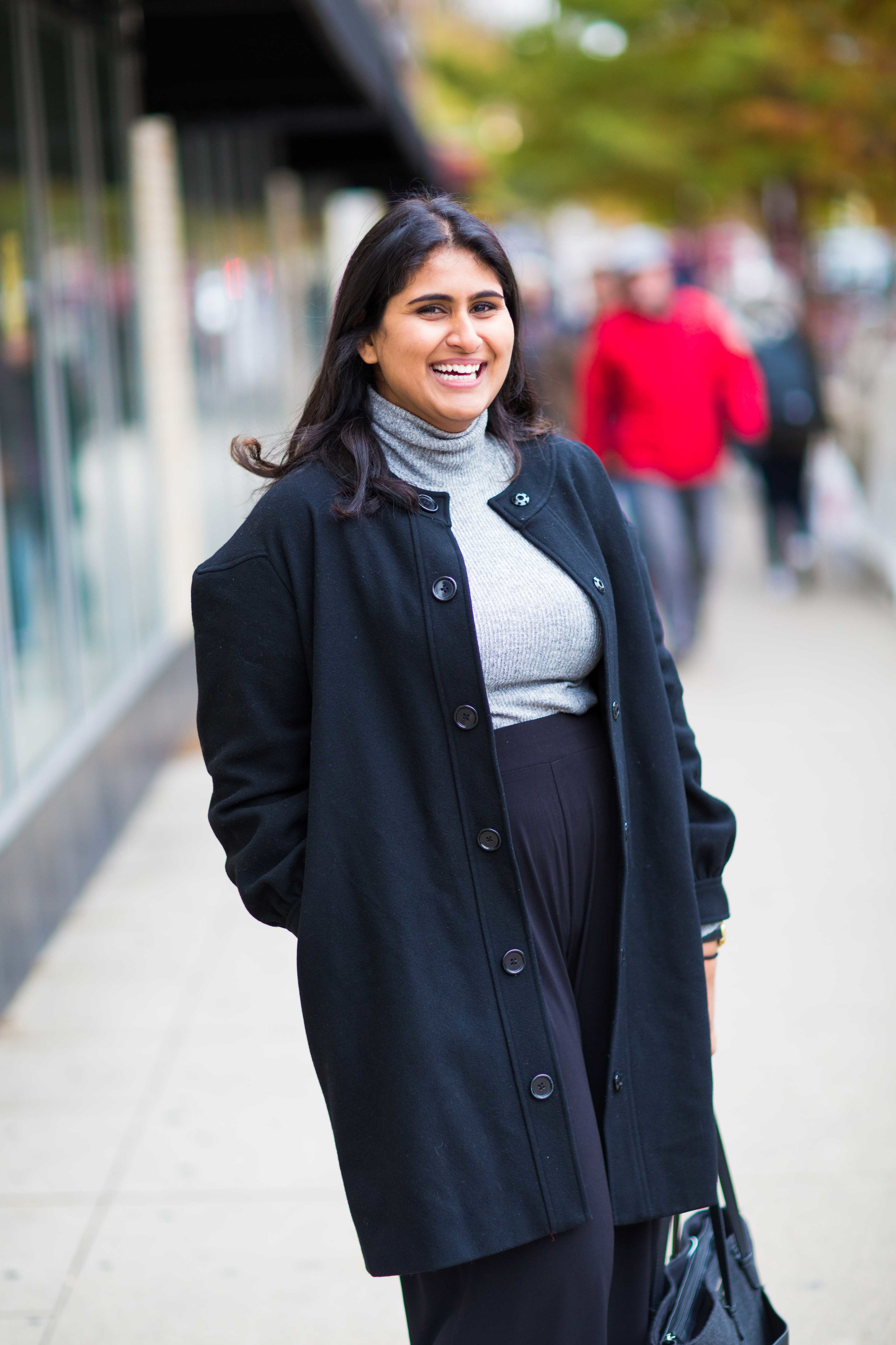 Shamaila Ashraf