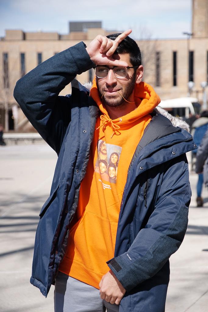 Evan Parness - Sahil Saini 3.jpg