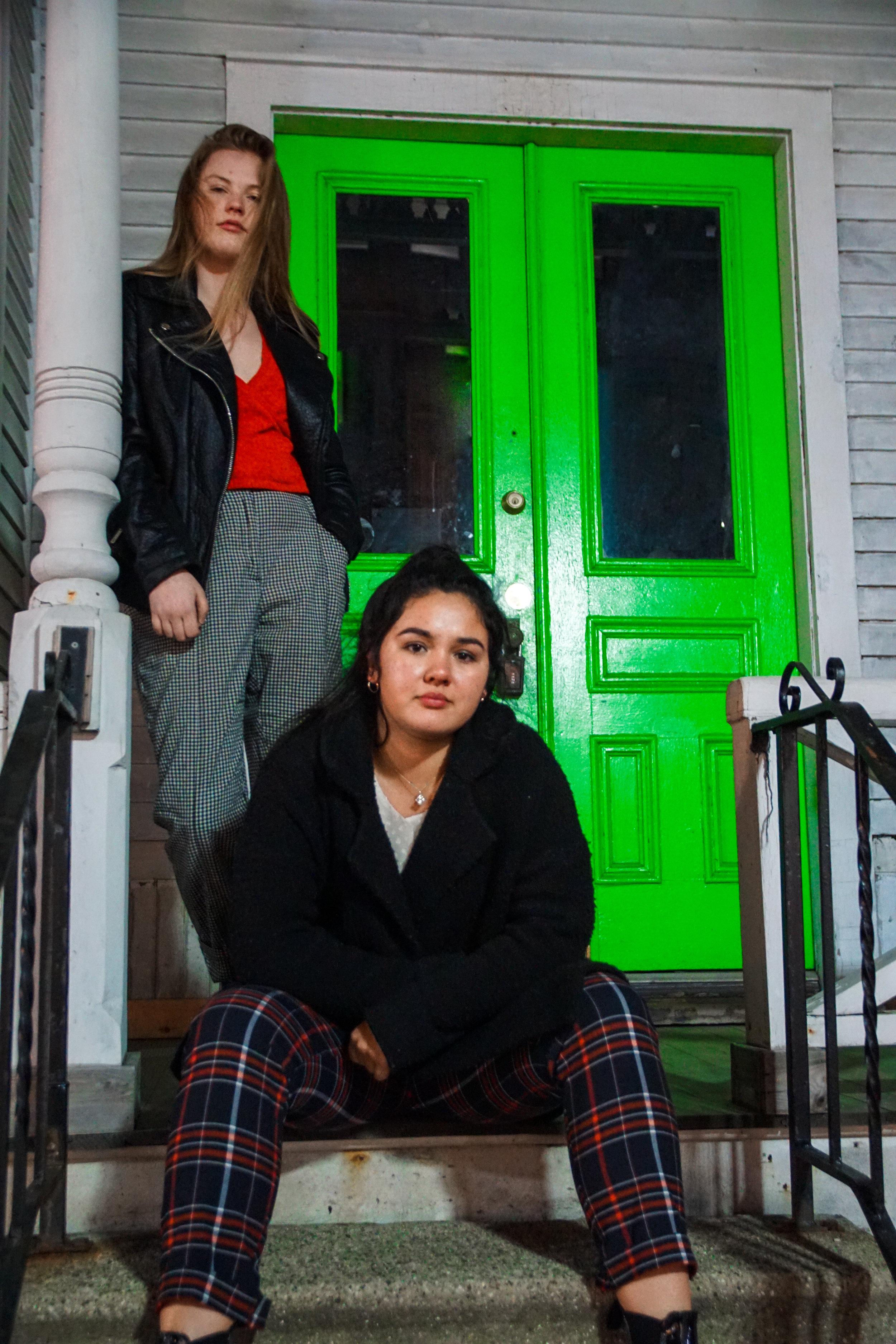 Evan Parness - Julia Reguera and Melissa Brei 8.jpg