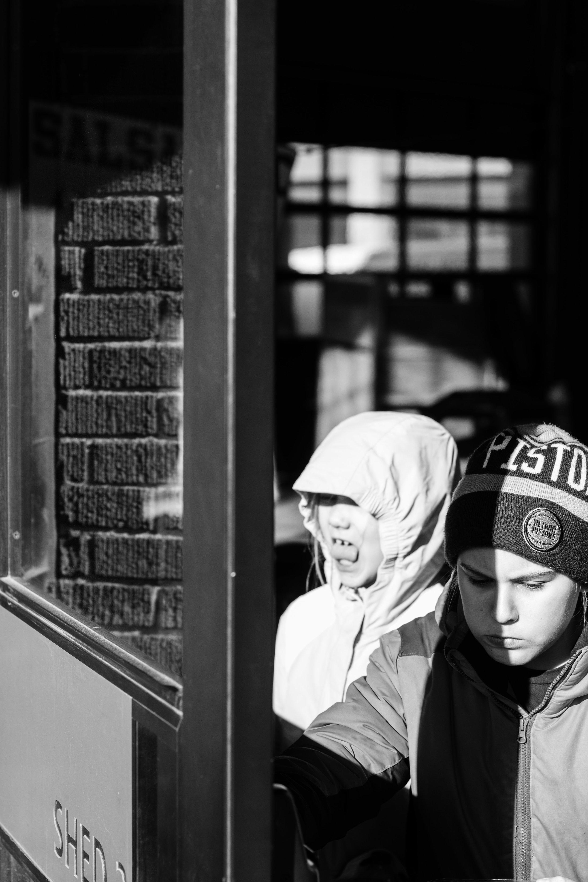streetdetroit (58 of 77).jpg
