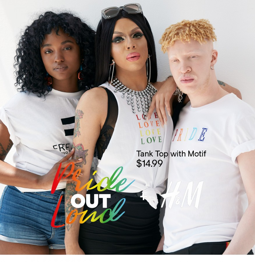 pride-out-loud-875x900.jpg