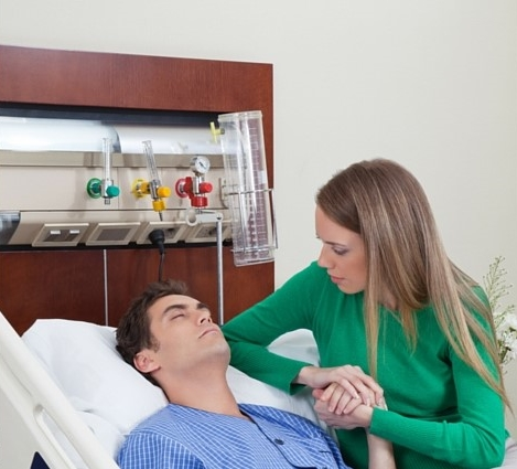 Young couple in hospital room.jpg