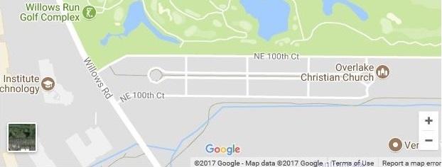 Overlake Map 3.jpg