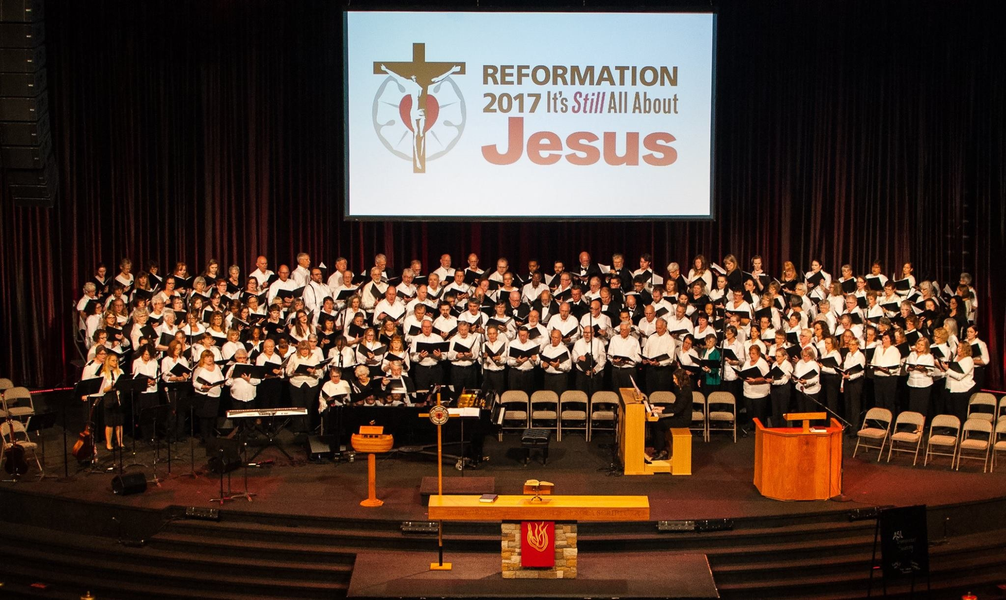 Choir Rehearsal NW Reformation 500.jpg