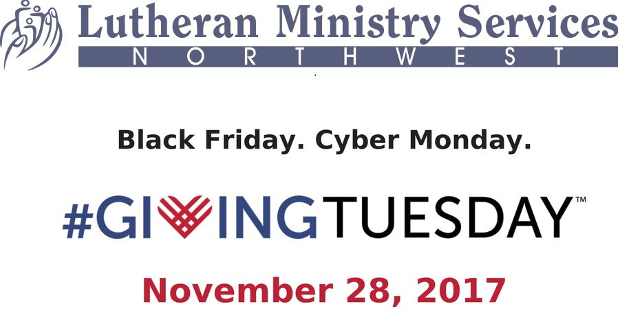 Giving Tuesday LMSN Logo Picture.jpg