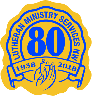 80 Years of Serving Corrected.jpg