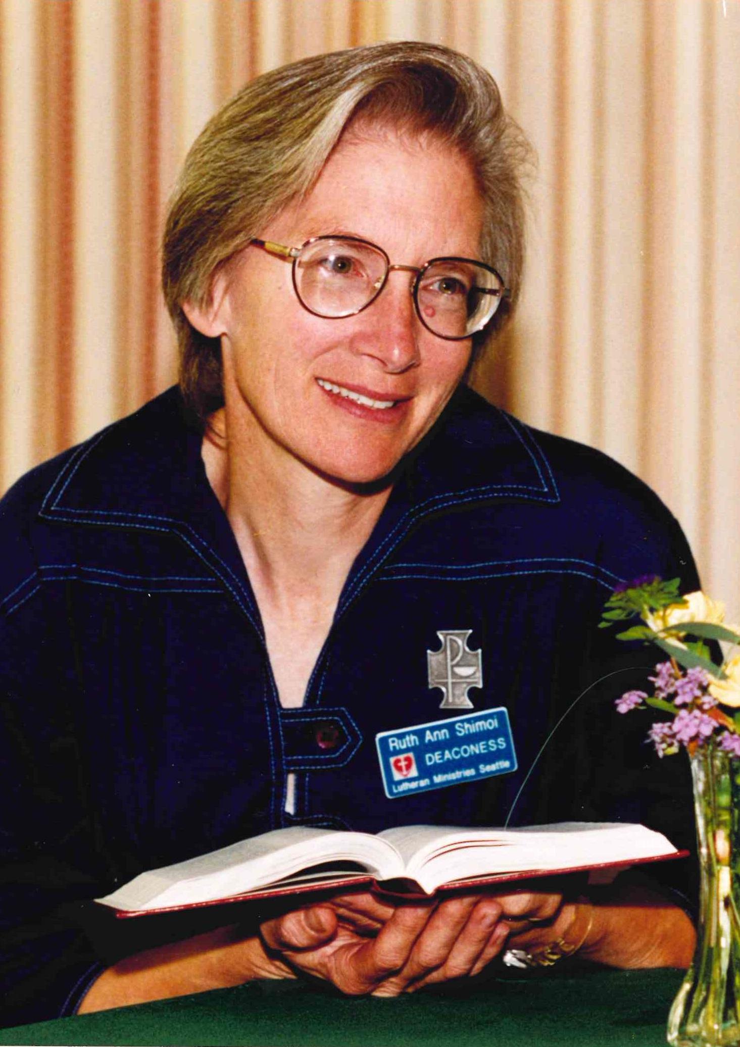 Ruth Ann's Picture.jpg