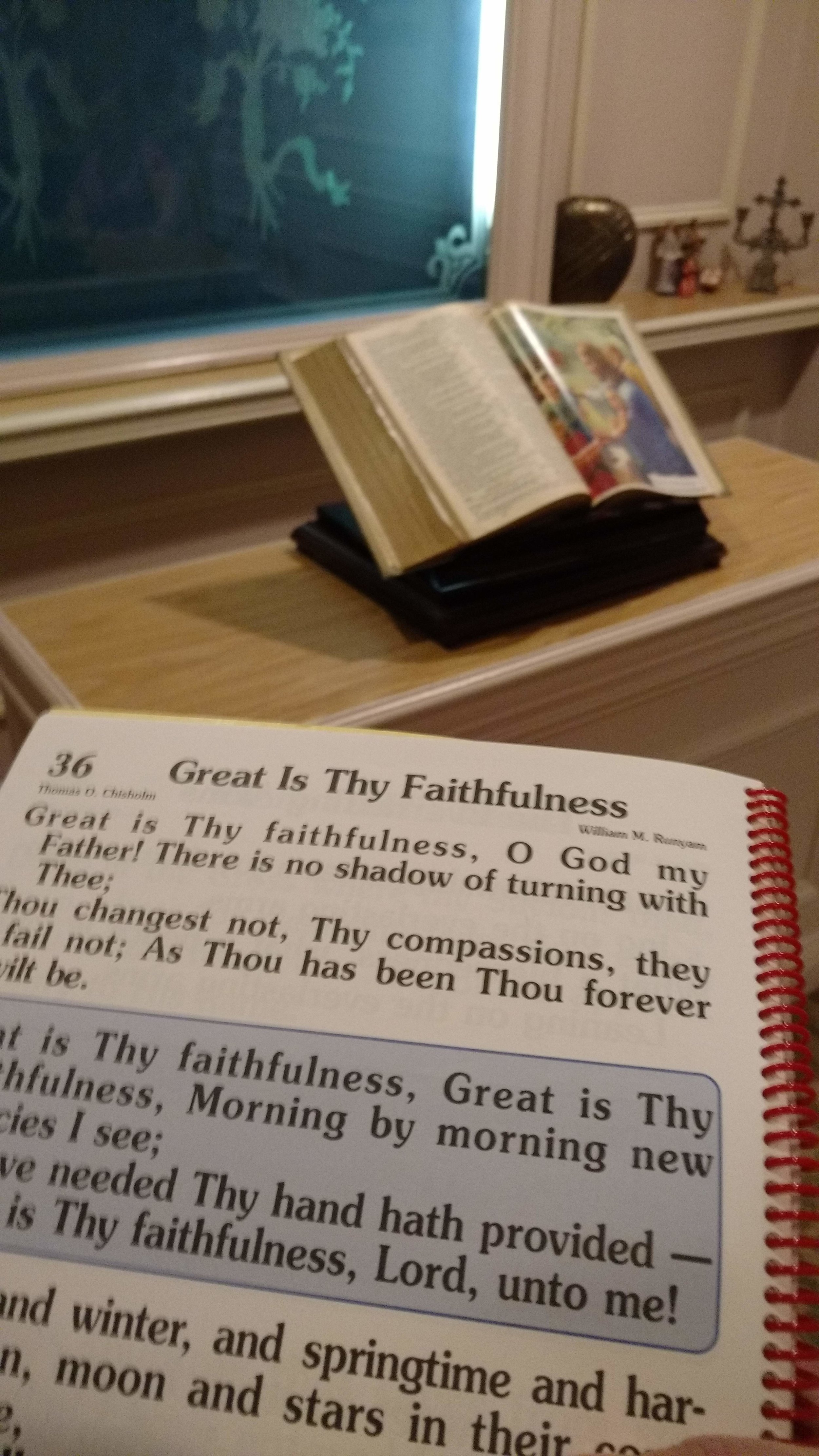 Great is Thy Faithfulness.jpg