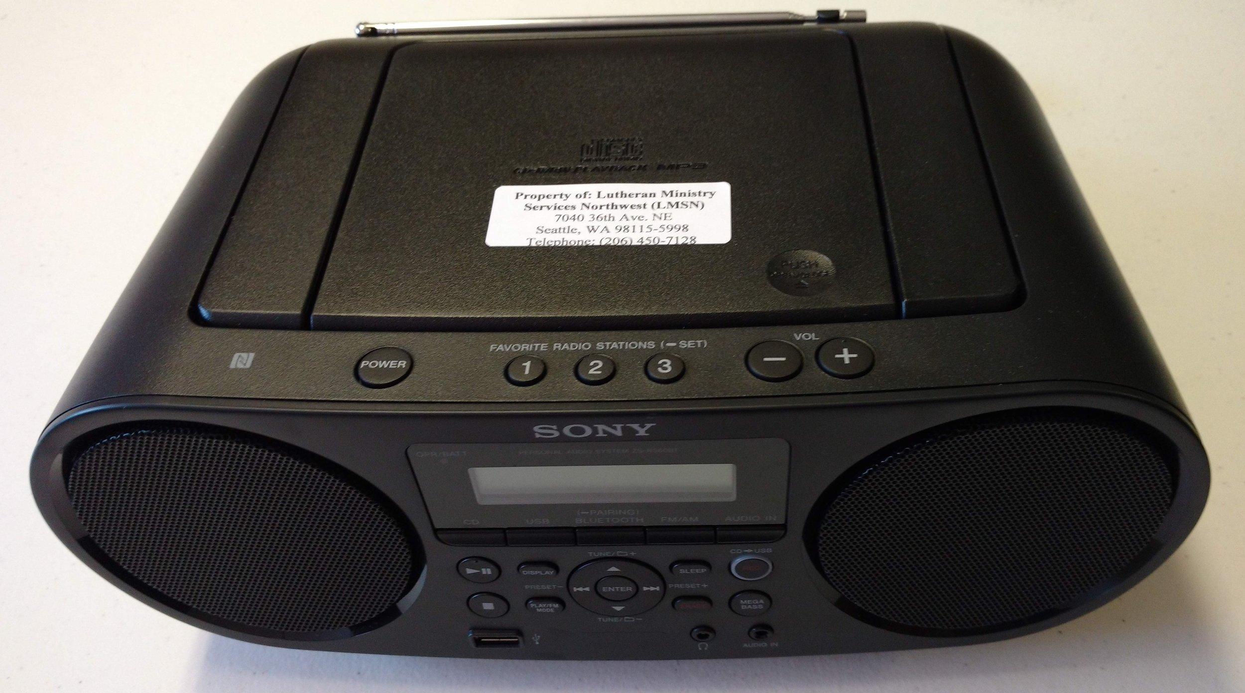 cd player LMSN.jpg