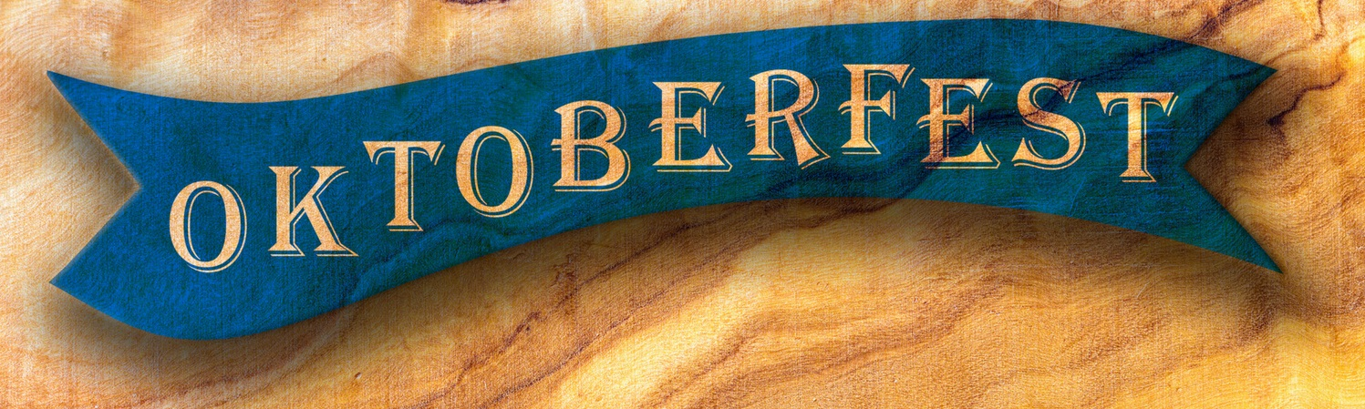 Oktoberfest wood banner cropped.jpg