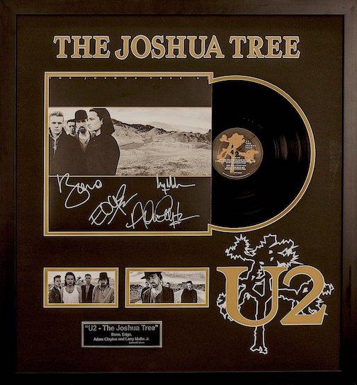 U2 Limited Edition Record Album.jpg