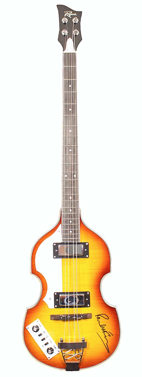 Paul McCartney Guitar.jpg