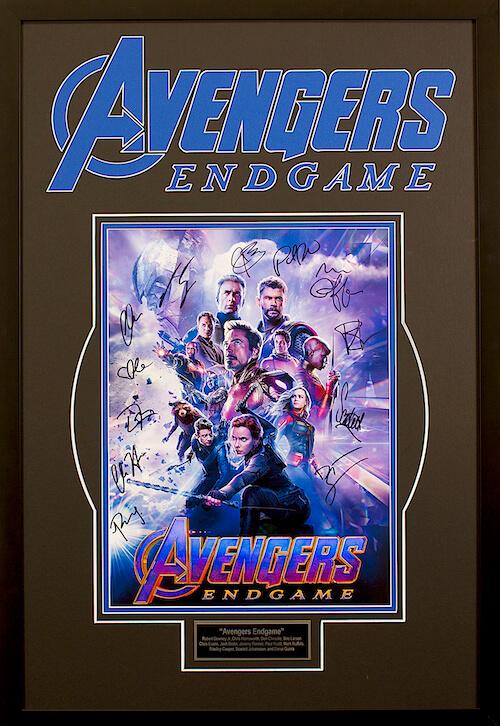 Avengers Endgame A.jpg
