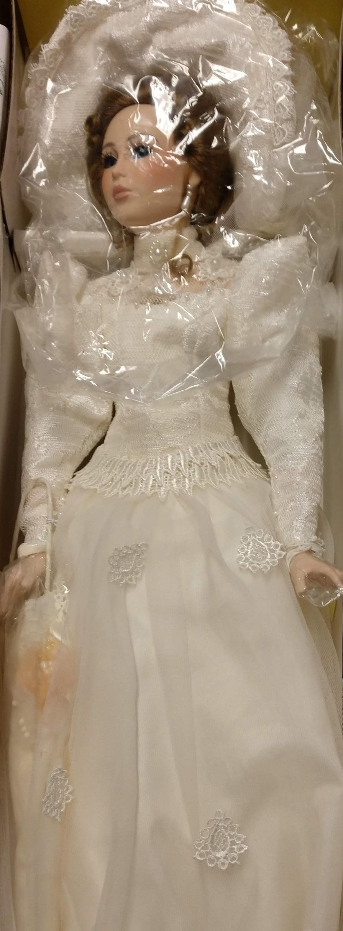 Seymour Mann Porcelain Doll.jpg